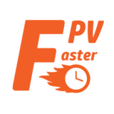 Fpvfaster